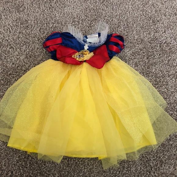 778725dc2 Disney Costumes